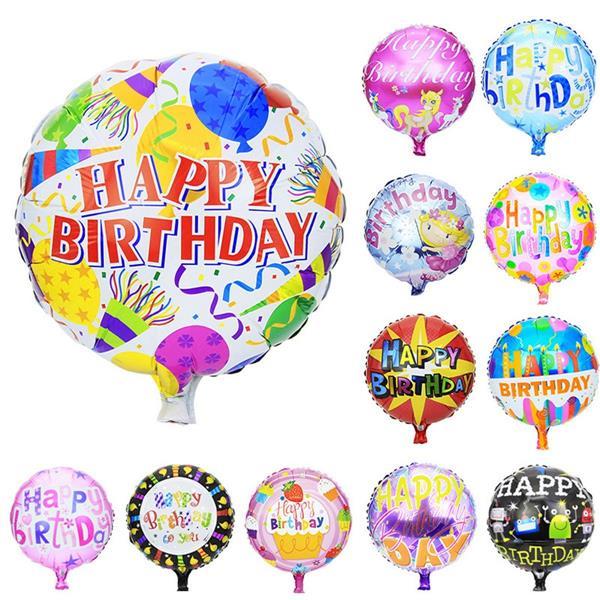 "33/"" Flip Flop SuperShape Mylar Foil Balloon Party Decorating Supplies"